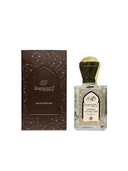 Aafreen,Apparel Perfume,50ml