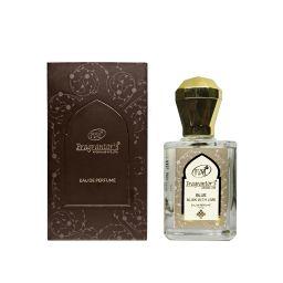 Blue, Apparel Perfume, 50ml