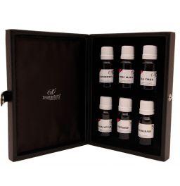 Gift Set, Basic Kit Essential oils