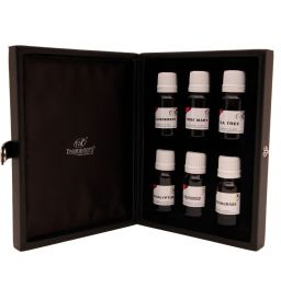 Gift Set, Basic Kit Essential oils