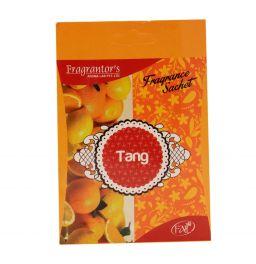 Fragrance Sachets, Wardrobe Freshener, Tang