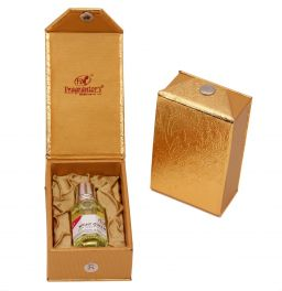 Gift Set, Night Queen, Alcohol Free Attar, 10ml