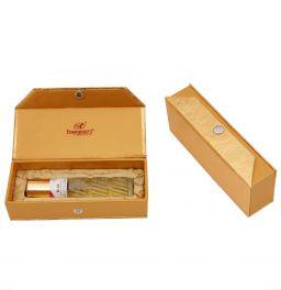Gift Set, Apparel perfume, blue, 20ml