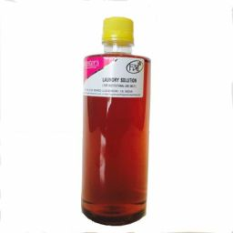 Sweet Strawberry Laundry Solutions, 1Litre