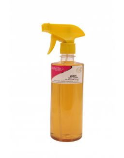 Woods, Carpet Fresheners, 500ml